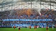 Olympique de Marseille Stade Velodrome