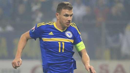 Bosnia-Herzegovina vs Northern Ireland: TV channel, live stream, squad news & preview | Goal.com