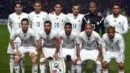 HD Algeria