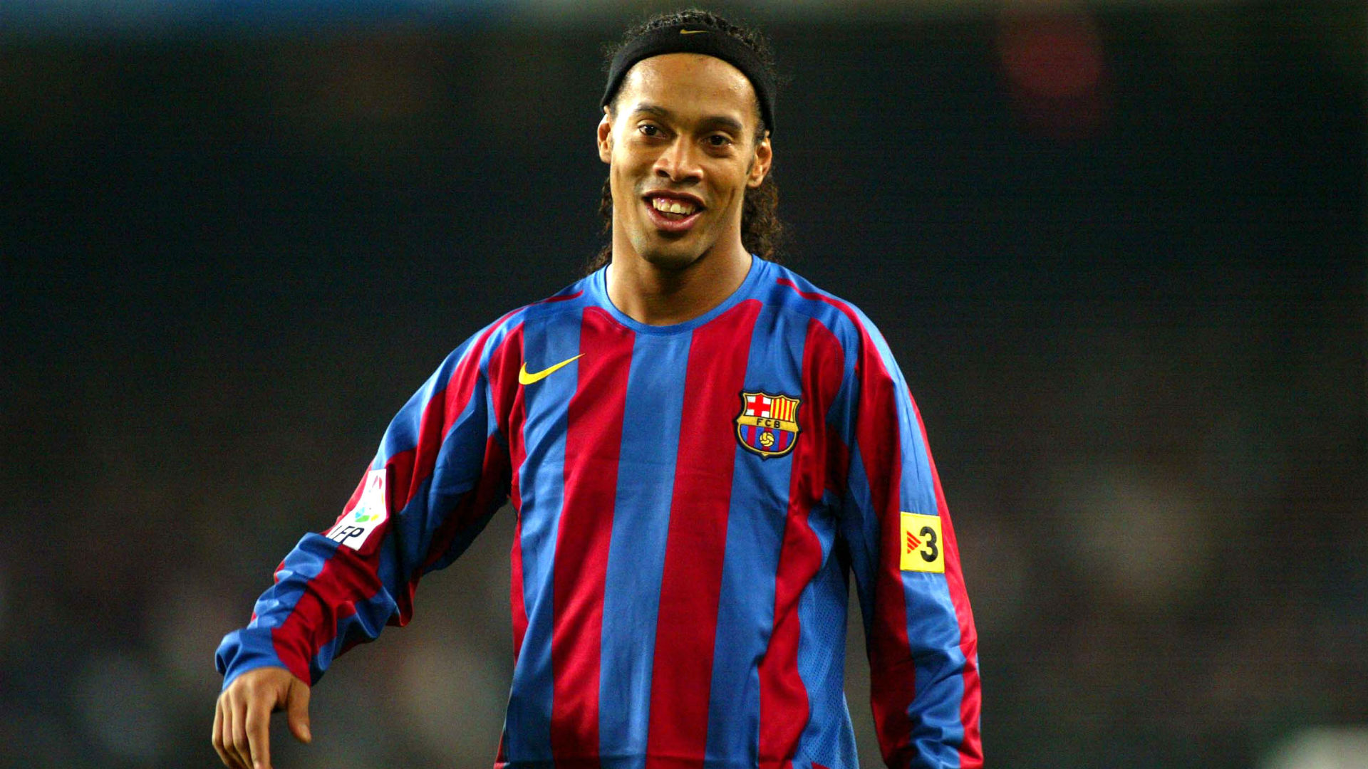 Ronaldinho open to helping Chapecoense, but has South American, European  and MLS offers' | Goal.com