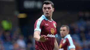 Michael Keane Burnley