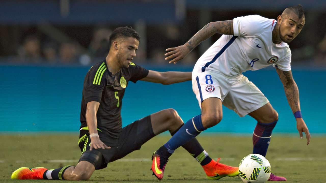 Diego Reyes Mexico Chile 06022016
