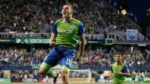Jordan Morris Seattle Sounders MLS 050816.jpg