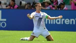 Robbie Keane MLS LA Galaxy 08232015