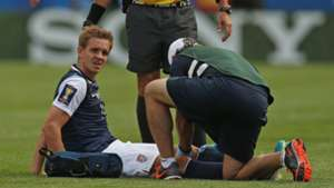 Stuart Holden USA 07282013