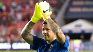 Nick Rimando Real Salt Lake 080616.jpg