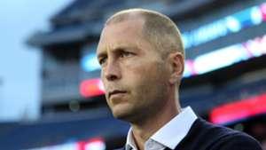 Gregg Berhalter Columbus MLS 07092016