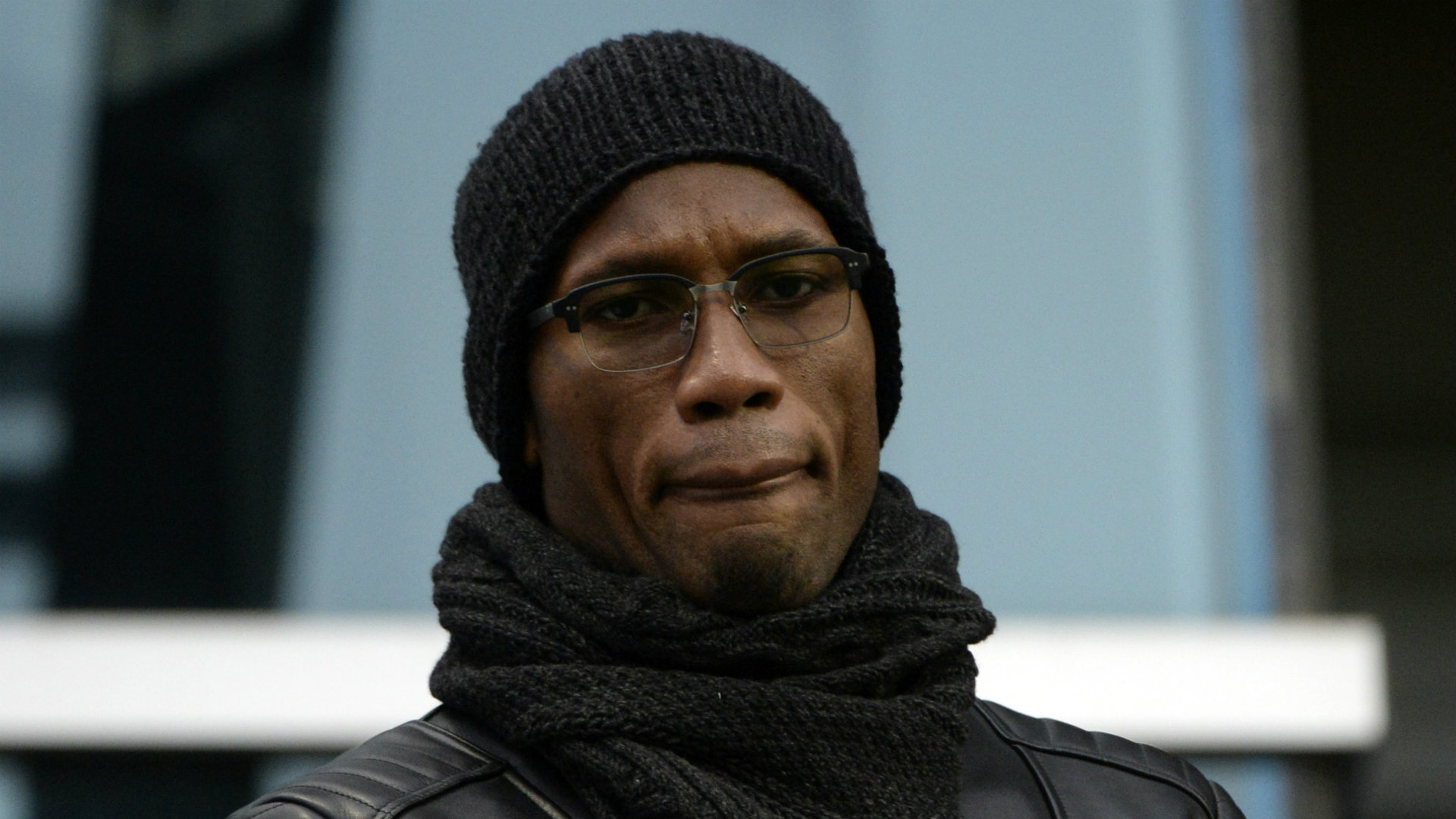Ex-Chelsea star Drogba declared ineligible for Ivory Coast FA presidential election