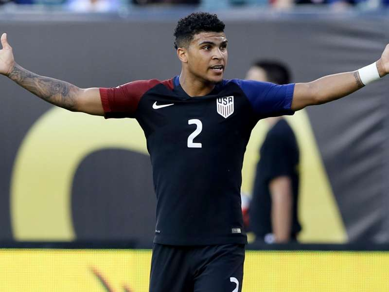 af364a44d56 Two relatively lackluster matches may not have been memorable for the U.S.  national team