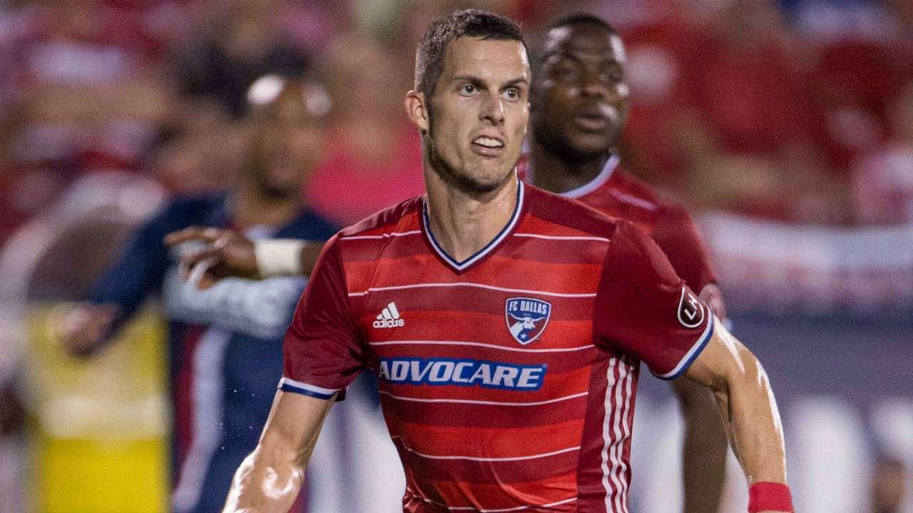 Matt Hedges FC Dallas MLS 091316.jpg
