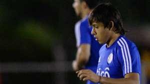 Oscar Romero Paraguay 06102015