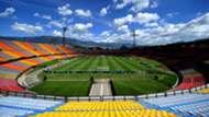 Atanasio Girardot - Nacional Medellín (46000)