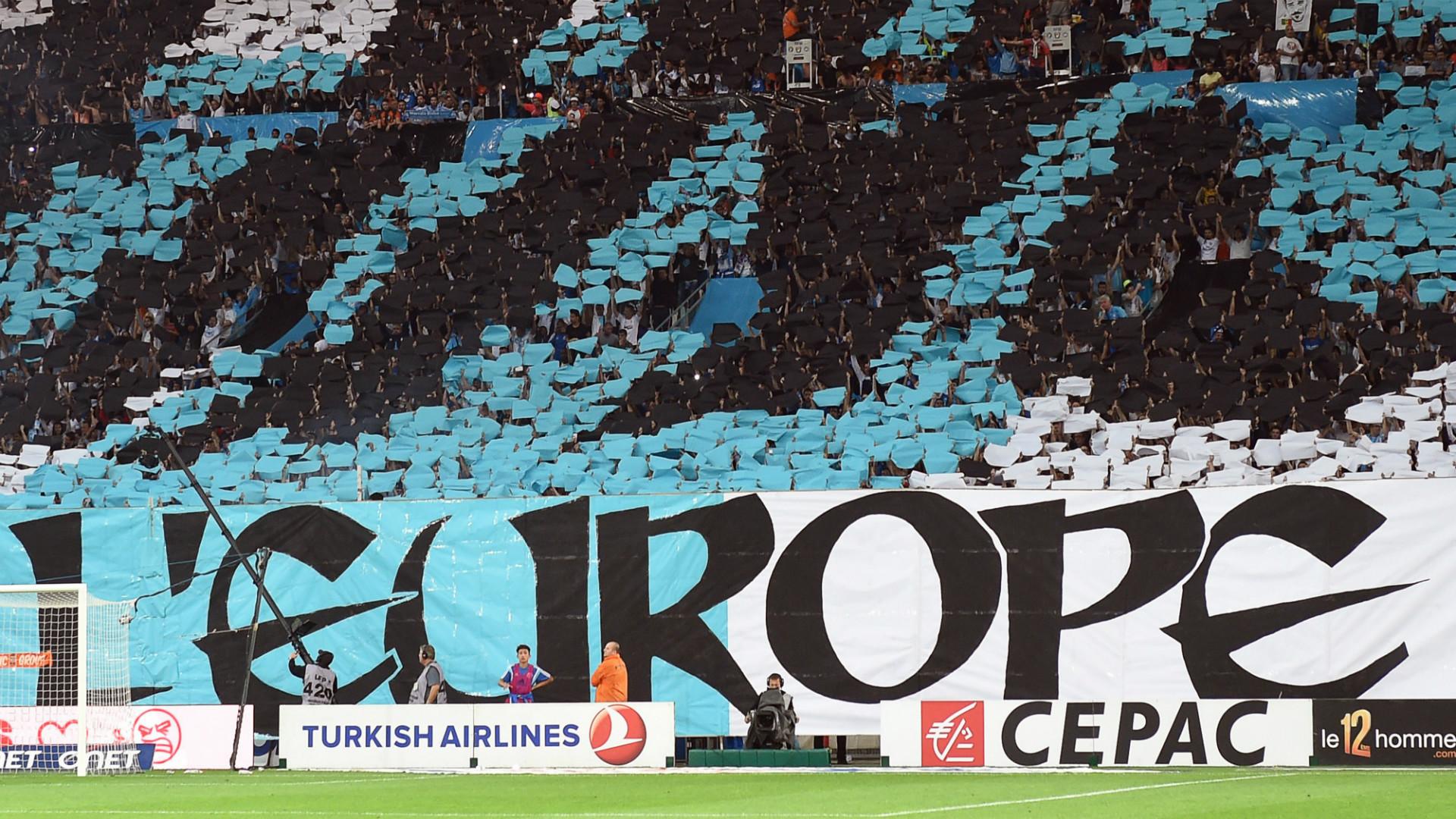 Olympique de Marseille : Mourad Boudjellal quitte le projet de rachat du club