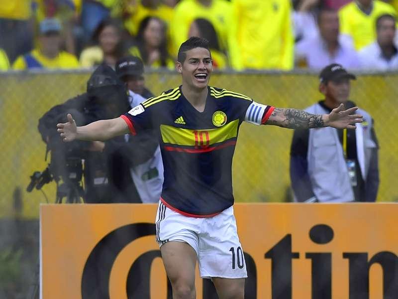 Image Result For En Vivo Argentina Vs Ecuador En Vivo New