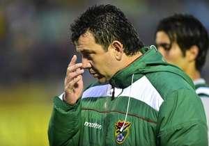 Julio Baldivieso