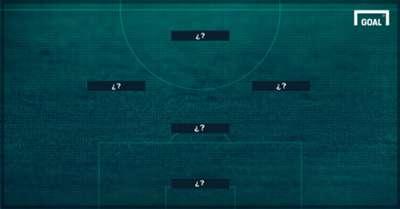 Cómo sería el quinteto ideal de los equipos más importantes del mundo
