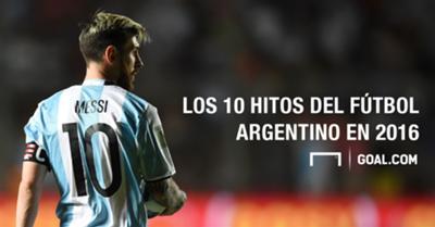GFX Portada Galeria Futbol Argentino 2016