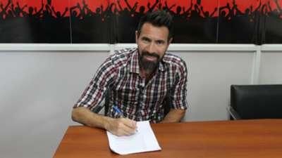 Eduardo Dominguez Colon 05012017