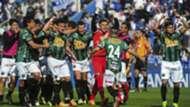 Velez Nueva Chicago Primera Division 04102015