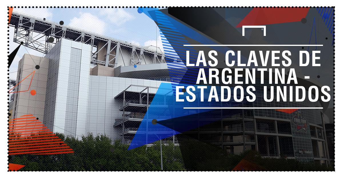 GFX Portada Galeria Claves Argentina EEUU