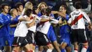 Boca v River Copa Libertadores 2004