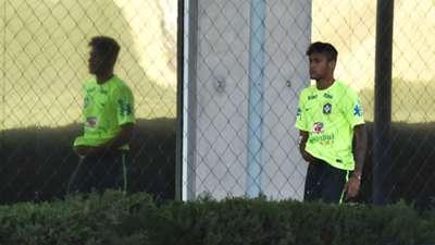 Neymar 20062015