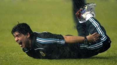 Argentina Perú últimos 10 partidos
