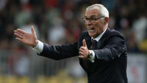 Hector Cuper Egypt 29032016