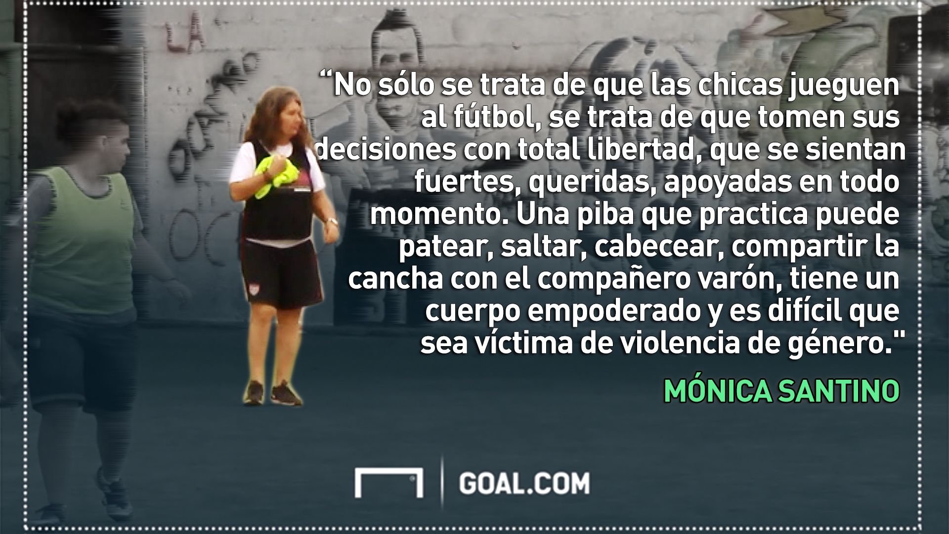 Monica Santino 06032017