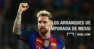 GFX Portada Messi Arranque Temporadas