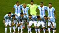 Argentina Chile Final Copa America Centenario 26062016