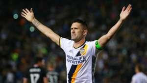 Robbie Keane LA Galaxy MLS 06032016