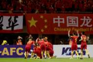 中国vs韩国 于大宝