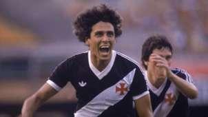 Roberto Dinamite - Vasco