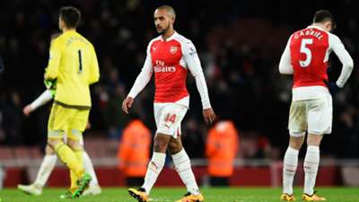 Arsenal x Swansea | Premier League 2015/16 | 02/03/2016
