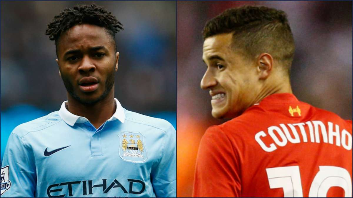 GFX Article Raheem Sterling Philippe Coutinho