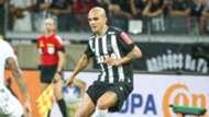 Fábio Santos Atlético-MG Grêmio Copa do Brasil 23112016