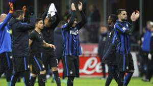Internazionale x Juventus | Coppa Italia | 02/03/2016