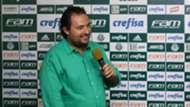 Alexandre Mattos Palmeiras 12012017