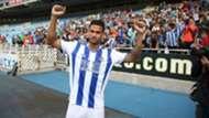 Willian José Real Sociedad