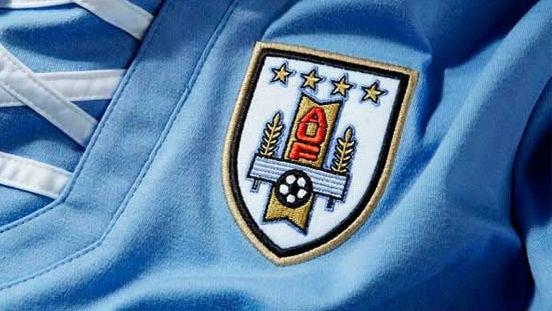 Afinal de contas, o Uruguai é tetracampeão mundial? Entenda a história, e a  'resolução' do problema | Goal.com
