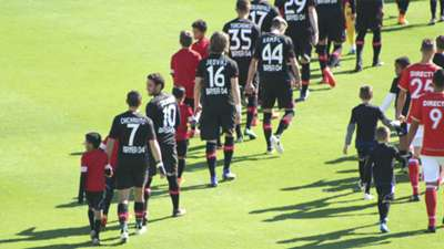 Chicharito Bayer Leverkusen x Estudiantes de la Plata Florida Cup 08 01 17