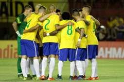 BrasilSub23_EstadosUnidos