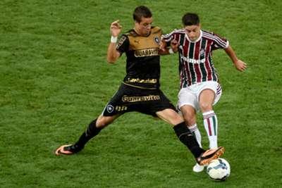Fluminense - Conca