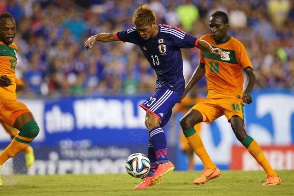 japan vs singapore soccer betting