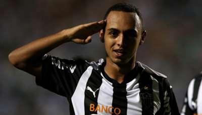 Dodo Atletico Mineiro 16112014