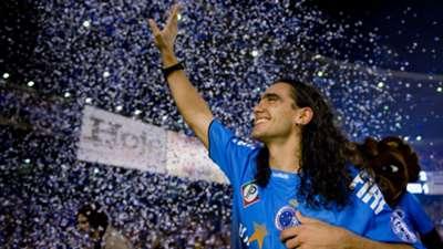 Sorín Cruzeiro
