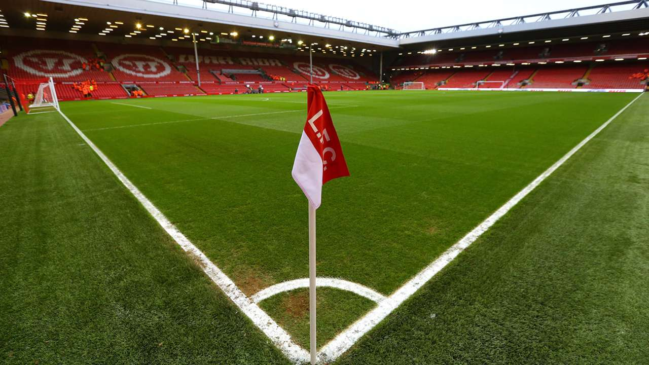 Anfield | Liverpool 1-2 Chelsea | Premier League | 08112014
