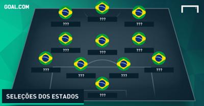 seleções dos estados brasil header