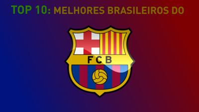GFZ top10 Barcelona
